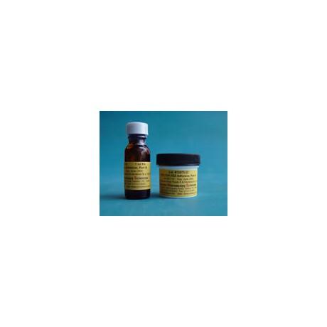 Epo-Tek Ee129-4 Adhesive 1 oz