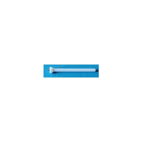 Cryogenic Grid Box Handling Tool 1 unit