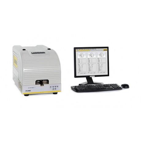 G2/131 Gas Permeability Tester