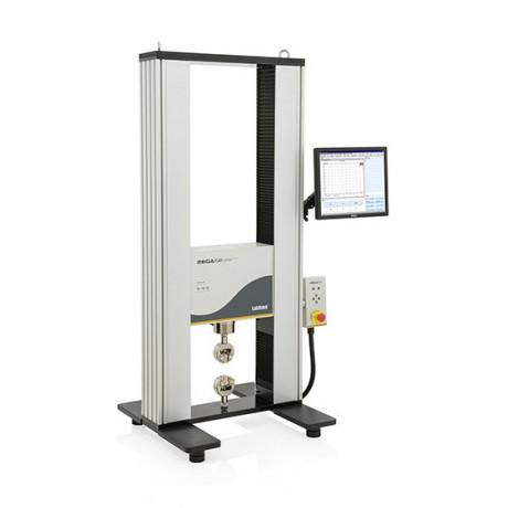 i-Strentek 1510 Universal Testing Machine