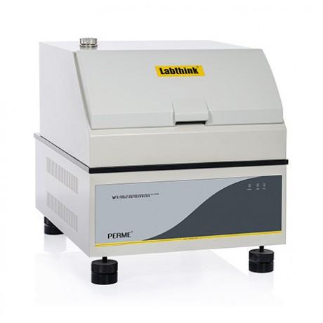 W3/062 Water Vapor Transmission Rate Test System