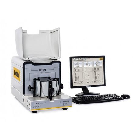 W3/130 Water Vapor Transmission Rate Tester